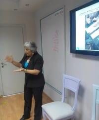 2013-11-29 09.52.4Yosefa Teaching2